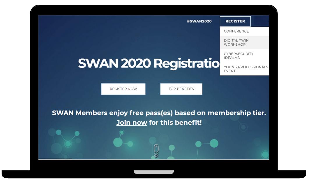 SWAN2020